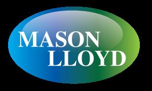 Mason Lloyd