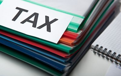 Tax issues when changing, selling or closing your business