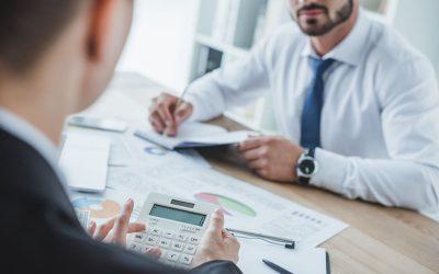 Australia's financial wellbeing