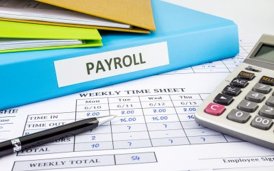 Single Touch Payroll for micro-businesses