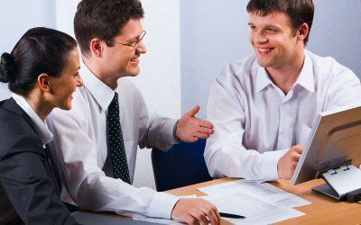 Managing employee expenses