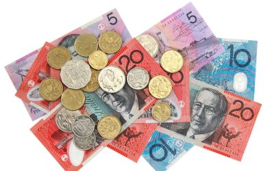 Getting your wages right