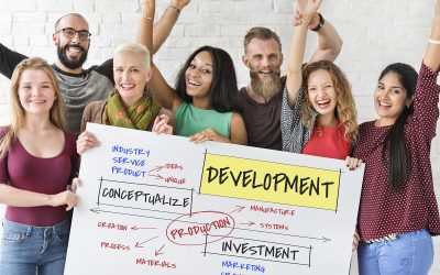 Crowdfunding – alternative finance considerations you need to be across