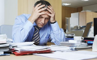 Insolvent trading – what you need to know