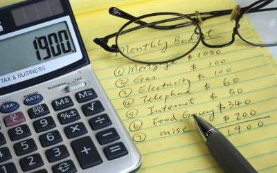 Financial recovery starts with active engagement