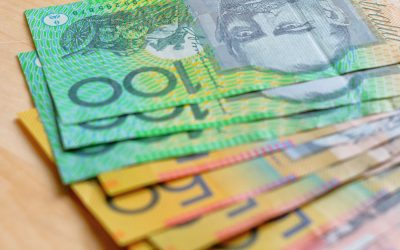 Superannuation strategies for end of financial year